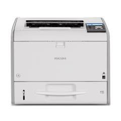 Lanier SP 4510DN Printer