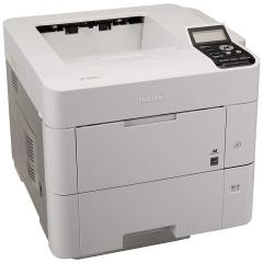 Lanier SP 5310DN Printer