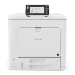 Lanier SP C352DN Printer