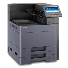 Kyocera ECOSYS P4060dn Printer