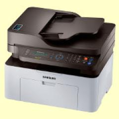 Samsung Copiers: Samsung Xpress M2070FW Copier