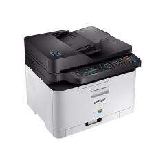 Samsung Copiers: Samsung Xpress C480FW Copier