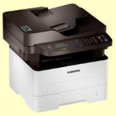 Samsung Copiers: Samsung Xpress M2885FW Copier