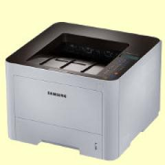 Samsung Printers: Samsung ProXpress M3320ND Printer