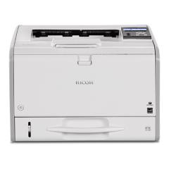 Savin Printers: Savin SP 3600DN Printer