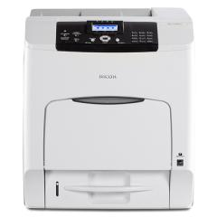 Savin Printers: Savin SP C440DN Printer