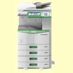 Toshiba Copiers: Toshiba e-STUDIO306LP  Copier