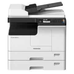 Toshiba Copiers: Toshiba e-STUDIO 2823AM  Copier