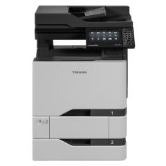 Toshiba Copiers: Toshiba e-STUDIO 479cs Copier
