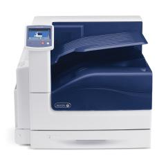 Xerox Printers: Xerox Phaser 7800 Series Printer
